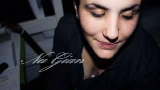 Cover Valerie - Na Gian
