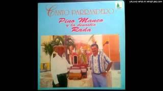 El Fajon de Nylon   Francisco Pacho Rada y Pino Manco