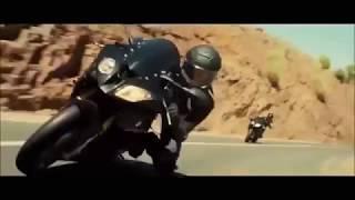 Doom 4    Power Movie Trailer 2017  7C Amitabh Bachchan  7C Ajay Devgn  7C Sanjay Dutt