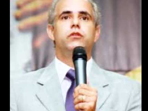 Pb. Claudio Duarte Avivamento em Tempos de Crise