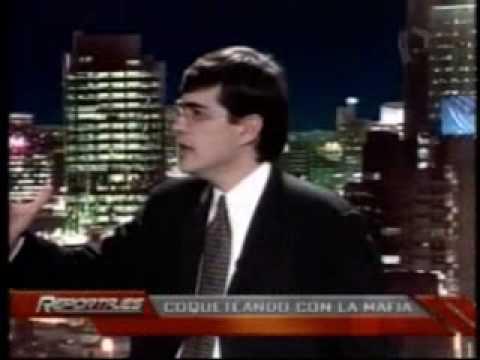 REPORTAJES 13 06 2010 LA VIDA DE MARIBEL VELARDE 1 2