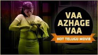 Vaa Azhage Vaa - Superhit Tamil Full Length Movie