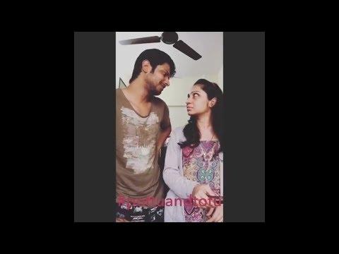 Xxx Mp4 Desi Punjabi Kudi Hot Kissing 3gp Sex