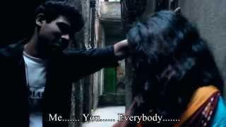 Ami Shei Meye Bengali Short Film with English subtitles