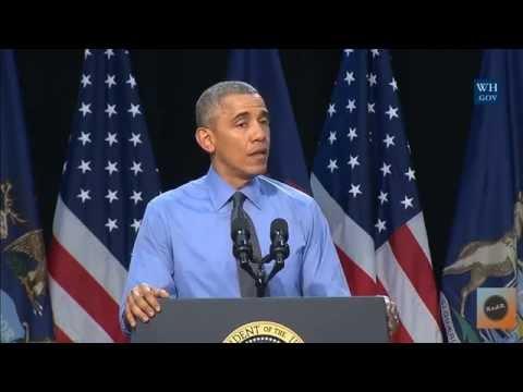 Xxx Mp4 Obama Sings Alan Walker Faded 3gp Sex