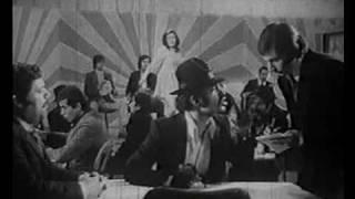 Persian comedy علت حرام بودن ويسكي در اسلام