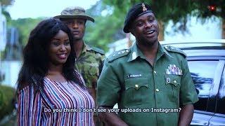 Adaba Latest Yoruba Movie 2018 Drama Starring Bukola Awoyemi | Femi Adebayo