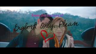 #Walang Forever TRAILER 2