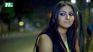 Bangla Natok Jol Rong (জল রং) | Episode 16 | Sadia Jahan Prova & Milon | Directed by Sohel Arman