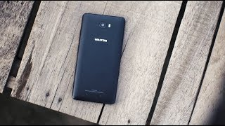 Walton Primo GM2 Hands on Review.