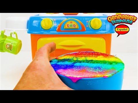 Xxx Mp4 ¡Aprenda Formas Colores Y Números Para Niños Con Un Pastel De Cumpleaños De Juguete 3gp Sex
