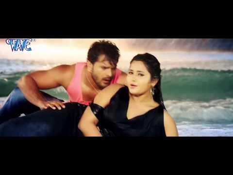 Xxx Mp4 Khesari Lal Kajal Raghwani SEXY VIDEO SONG 3gp Sex