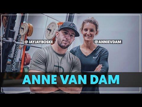 Xxx Mp4 Beste Golfster Van Nederland Anne Van Dam DAY1 Afl 24 3gp Sex