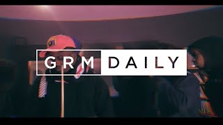 Jester x Stef Smith - Pack Come Loud [Music Video] | GRM Daily