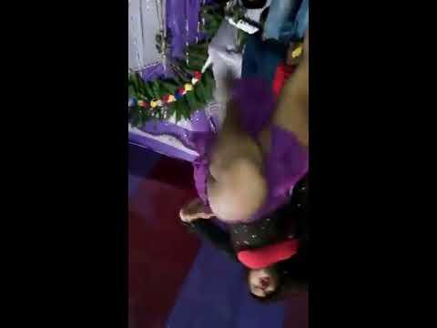 Xxx Mp4 Rkesta Sahuri Sarso Ke Sageya Rama 3gp Sex
