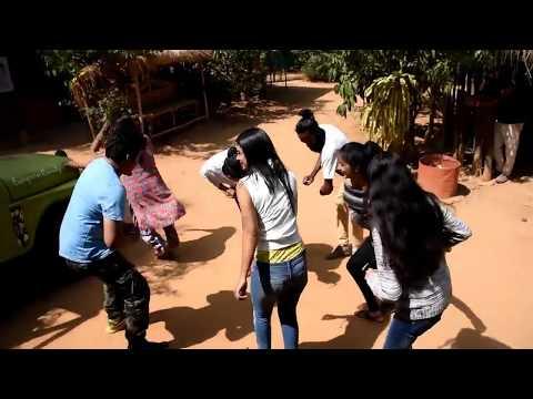 Xxx Mp4 Actress Deepika Das And Shilpa Kodava Valaga Dance 3gp Sex