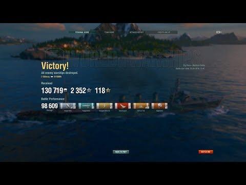 Xxx Mp4 World Of Warships Kuma 98k Damage 3gp Sex