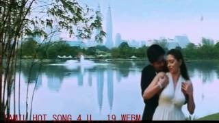 TAMIL HOT SONG 4 U...19.WEBM
