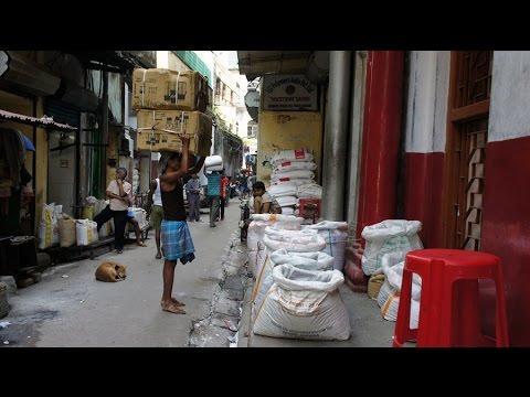 Xxx Mp4 Walking In Kolkata Calcutta 3gp Sex