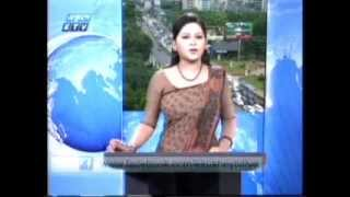 Bangla News ETV September 29, 2013