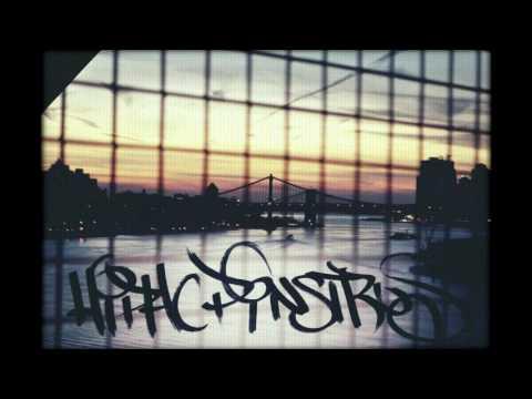 Neckclippa NoThing 90 s OldSchool HipHop Instrumental