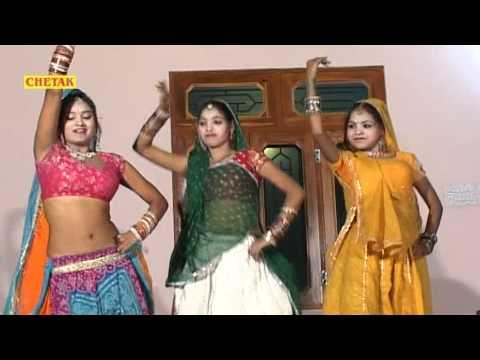 Xxx Mp4 Chhora Siti Mare Vasundhara Ka Raj Rajasthani Lokgeet 3gp Sex