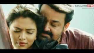 Aattumanal Payayil : Run Baby Run Malayalam Movie Song HD