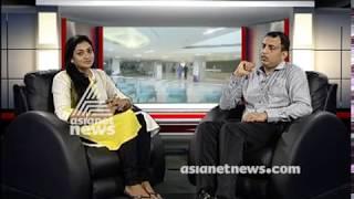 Obesity | അമിത വണ്ണം | Doctor Live 28 June 2018