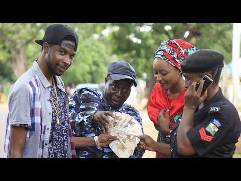Xxx Mp4 Best Hausa Selfie Nigeria Comedy Film 2018 Episode One Yakubu Usman Mpeg 3gp Sex