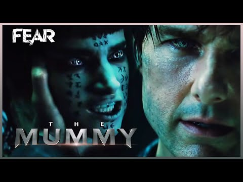 Xxx Mp4 Nick Is Fused With Set And Fights Ahmanet The Mummy 2017 3gp Sex
