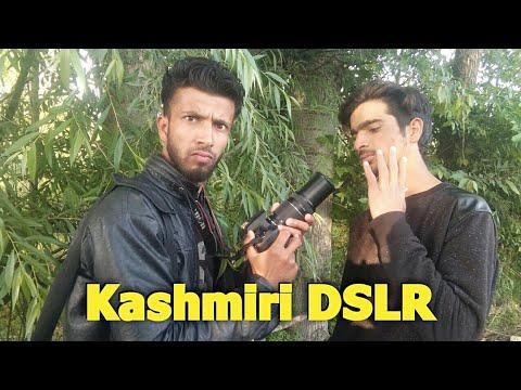 Xxx Mp4 Kashmiri DSLR Shoot Funny 3gp Sex