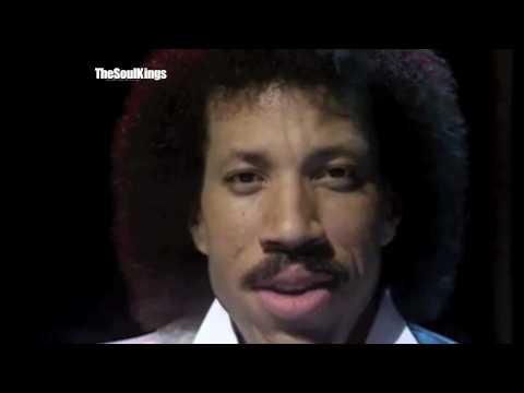 Lionel Richie - Truly Live (1982) mp3