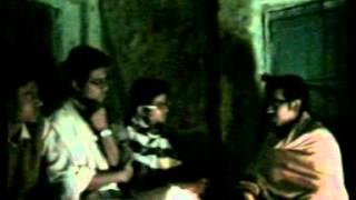 Bohurupee a Bengali short film ( Part 2)