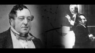 St. Pete Jr. College Choir (1/2) Rossini: