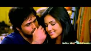 Zara Sa   Jannat 1080p HD Song   YouTube FLV   YouTube2