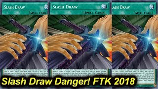 YGOPRO】PHILO, MESSANGER FUR HIRE DECK 2018 - myvideoplay com Watch