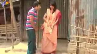 5 Bangla hd comedy natok Khalnayak  kholnayok   খলনায়ক ft Aa  ma Hasan,