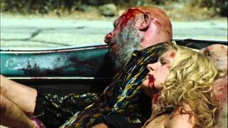 The Devil's Rejects - ending scene