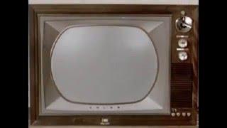 telivision mind control