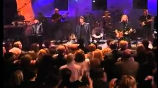 Bee Gees - Jive Talkin' [Live by Request]