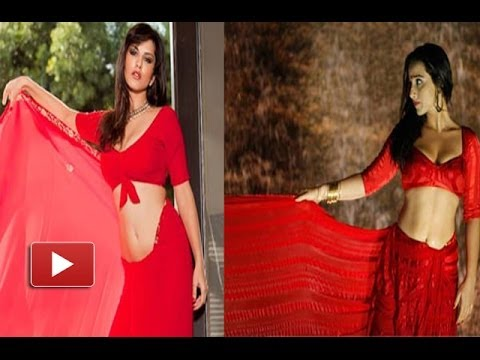 Xxx Mp4 Sunny Leone S SEXY Image Fit For Remake Of Julie Ram Teri Ganga Maili 3gp Sex