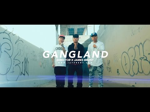 Xxx Mp4 Gangland Young Fingaprint Lil Yella Amp Thai VG Official Video 3gp Sex