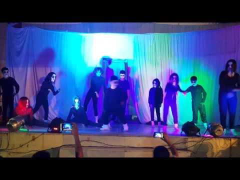 Xxx Mp4 Party With Bhoothnath Dance Performance 3gp Sex