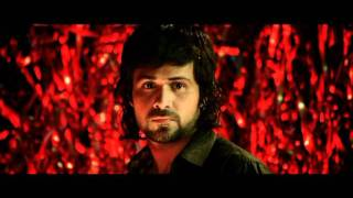 'Aa Zara' (video song) Murder 2 ft. Emraan hashmi, jacqueline fernandez