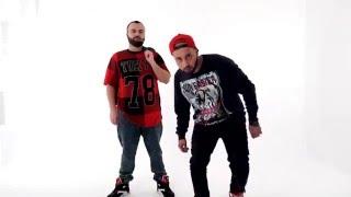 X DEE DIM4OU - ASS UP [Official HD Video]