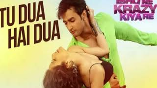 Tu dua hai dua ringtone || best bollywood || Sad ringtones