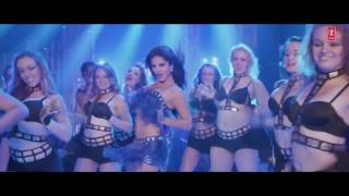 DO PEG MAAR Full Video Song   ONE NIGHT STAND   Sunny Leone   Neha Kakkar   T Series