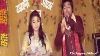 Bangla Chittagong Comedy Natok 2016 - মজনু ভাইয়ের ফাটাফাটি কৌতুক!