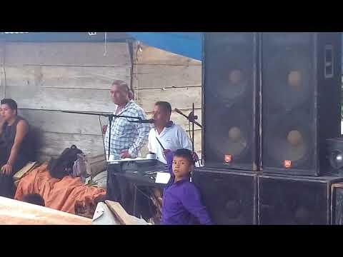 Xxx Mp4 Música Tradicional Desde Pamala Mpio Sitala Chiapas 3gp Sex