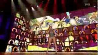 Beyonce   Grown Woman Live Chime For Change 2013)